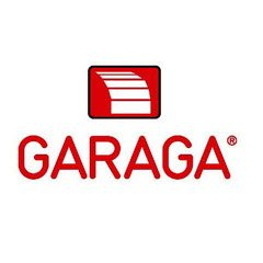 Garaga-Doors