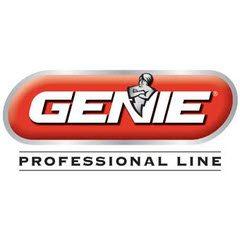 Genie-Logo