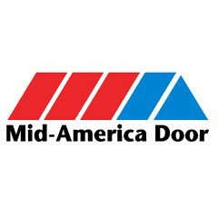 Mid-America-Door