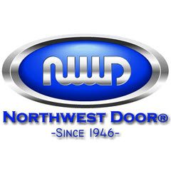 Northwest-Door
