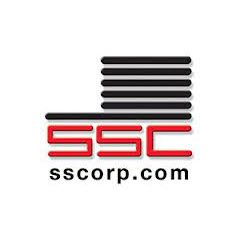 SSCorp