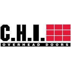 CHI-Overhead-Doors