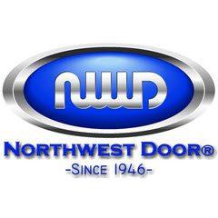Northwest-Door